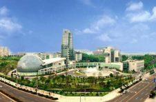 到2022年,北京基层政务公开内容标准将基本建成