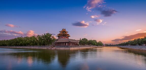 北京等八省市将试点军休工作信息化服务